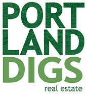 Portland Digs